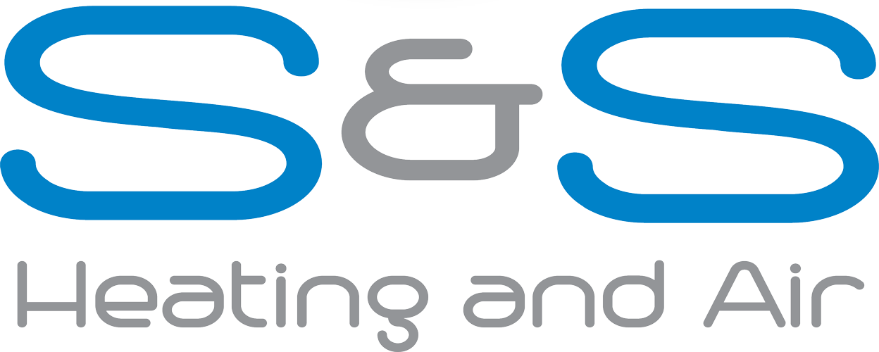 S&S Heating and Air - Comfort, Quality and Service